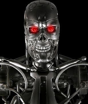 El dilema de la Inteligencia Artificial