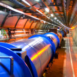 Curiosidades desde el CERN por Javier Santaolalla