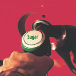¿Echar azúcar en el depósito de combustible destroza el coche?