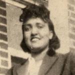 Henrietta Lacks, la mujer que murió sin saberse inmortal