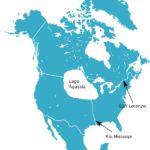 Younger Dryas: ¿La civilización vino del frío?