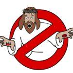 De religiosos, ateos y ajedrecistas