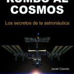 """Descarga el libro """"Rumbo al cosmos"""""""
