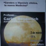 Alerta Magufo: La Universidad de Zaragoza vuelve a hacer el ridículo