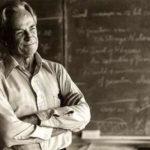 Richard Feynman: la clave de la ciencia