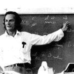 Lo probable y lo improbable por Feynman