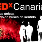 Streaming en directo de TEDxCanarias