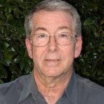 Michael Aschbacher y la demostración más larga de la historia de las matemáticas