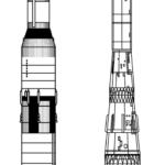 N-1, el fracaso lunar soviético