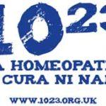 Convocatoria contra la regulación homeopática del Ministerio de Sanidad