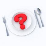 Comer o no comer – Parte 2