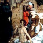 Proyecto Lazarus ¿es ético saltarse los pasos sanitarios habituales?