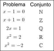 Numeros 1 (6)