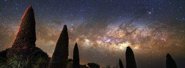 el-cielo-de-canarias-980x360