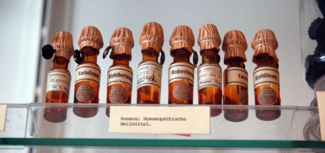 homeopmedic