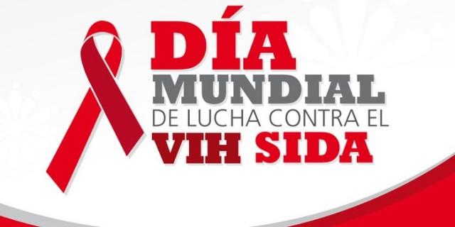 Dia mundial contra SIDA