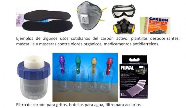 carbon5