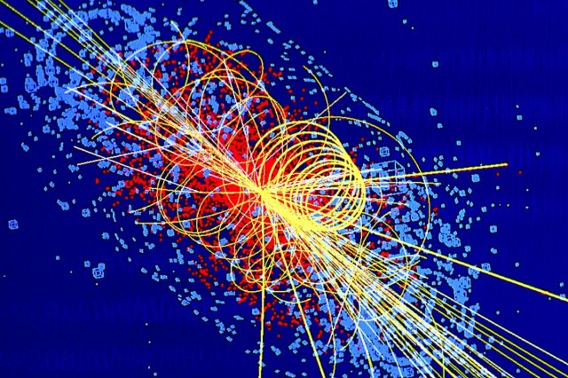 Lucas-Higgs-CE0047H-nice2