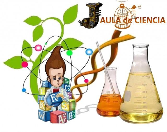 Logo Jaula Ciencia