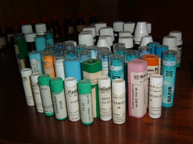 20080310183016!Homeopathic332