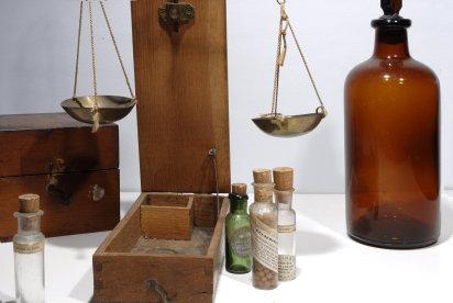 2014_03_12 remedios homeopáticos