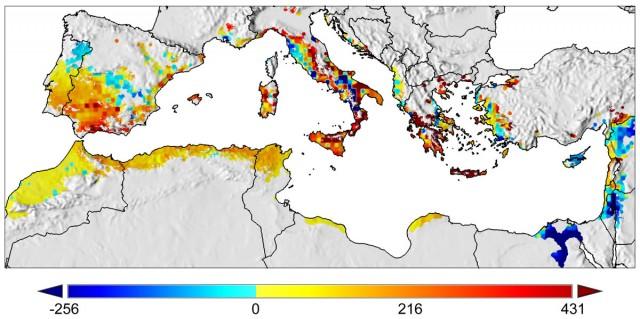El-calentamiento-global-del-aceite-de-oliva