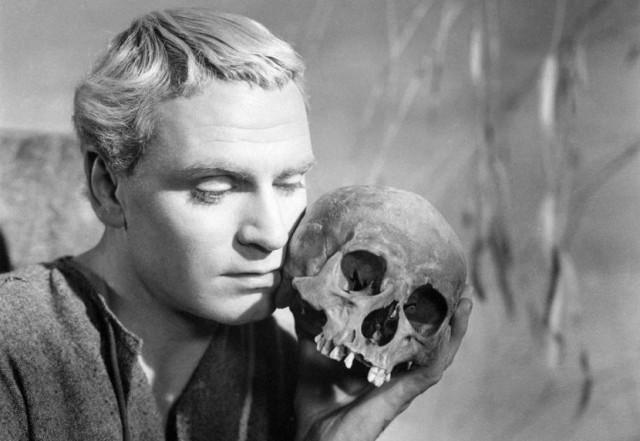 Hamlet-640x441