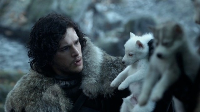 jon-snow-and-ghost
