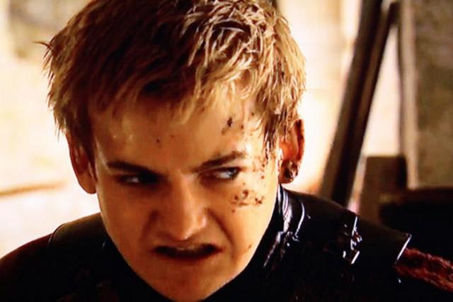 Joffrey Baratheon. Fuente