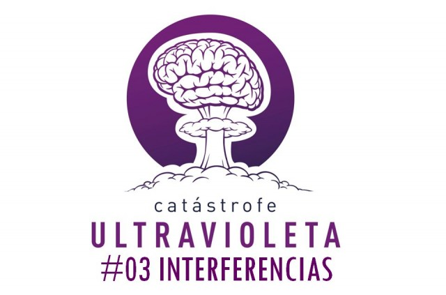 catastrofe 3 interferencias ccc