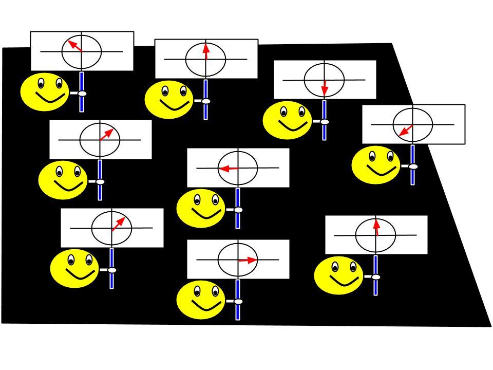 Hemos efectuado una transformación arbitraria, en cada punto del espaciotiempo, local, en la coordenada U(1).