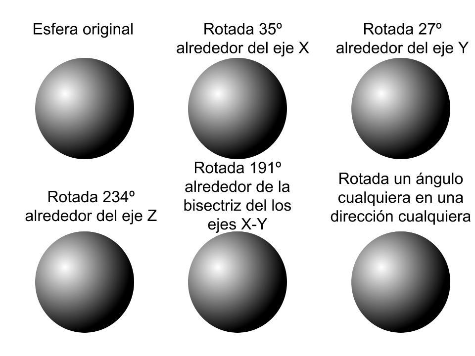simetria1