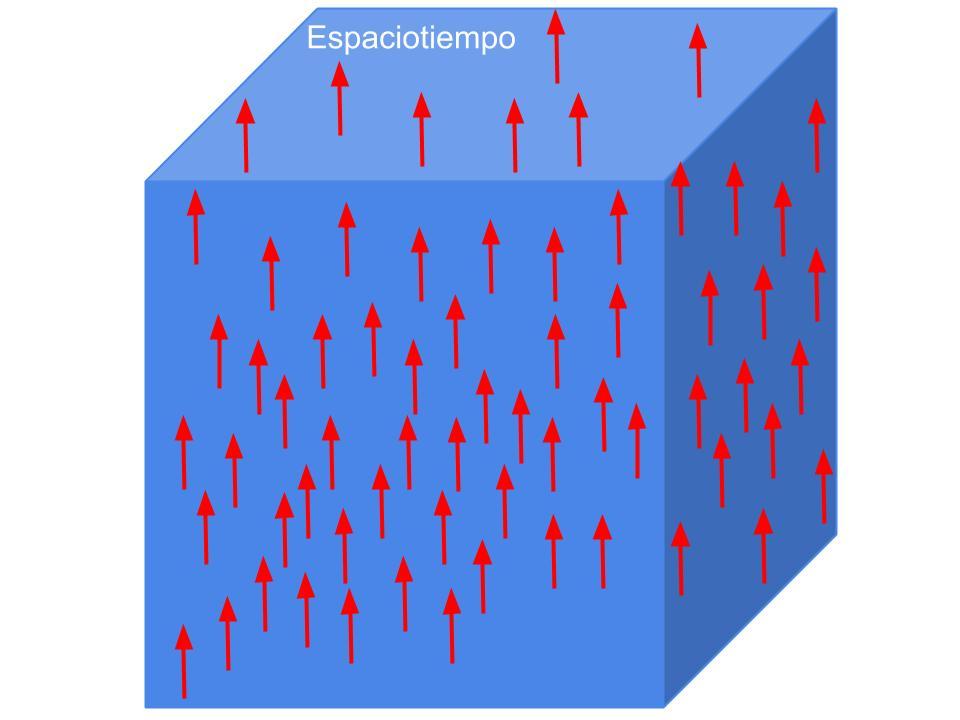 spacetimefield1