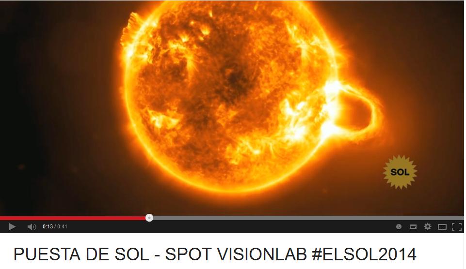 Sol Visionlab