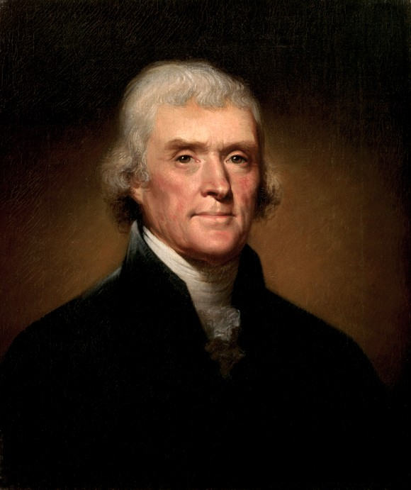 Thomas_Jefferson_by_Rembrandt_Peale_1800-580x691
