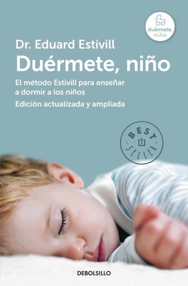 Imagen01. Libro de Estivill