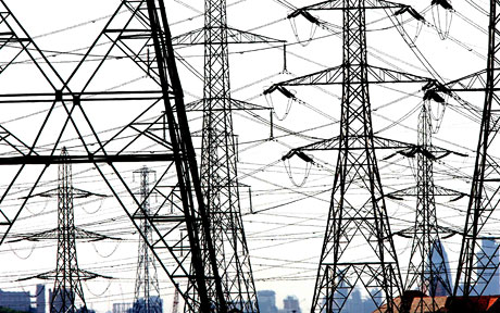 electricity-pylons_998837a