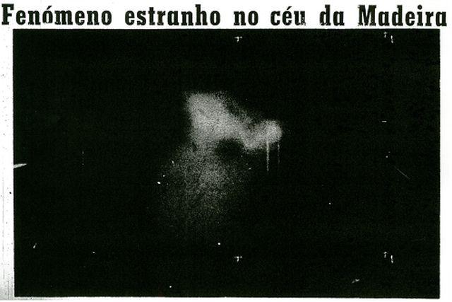 Diário de Notícias (Funchal, Madeira), 23-11-1974