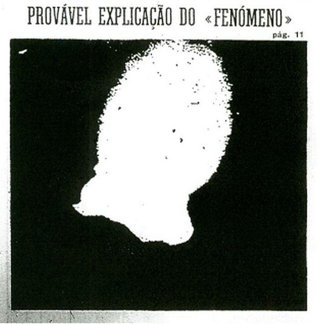 Diário de Noticias (Madeira), 24-11-1974