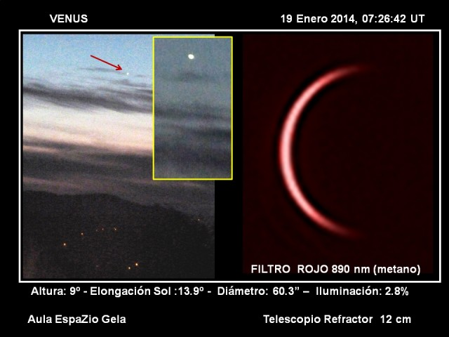 20140119_Venus11