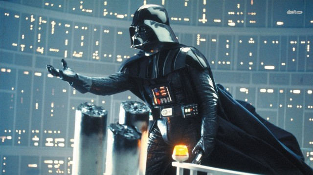 12424-darth-vader-star-wars-1366x768-movie-wallpaper-640x359