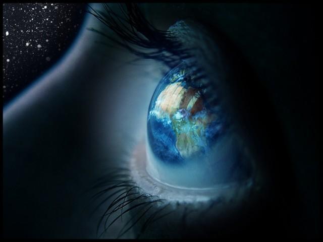 Consciousness-640x480