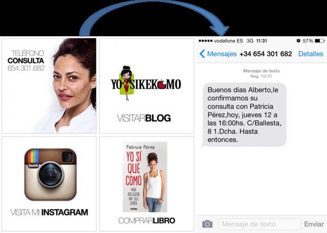 Patricia-Perez-consulta.jpg