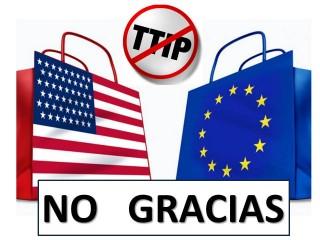 El papel de los lobbies está siendo fundamental en la elaboración del TTIP