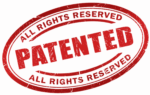 How patent rights affect cumulative innovation