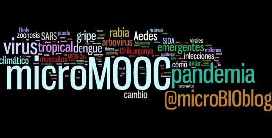 microMOOC