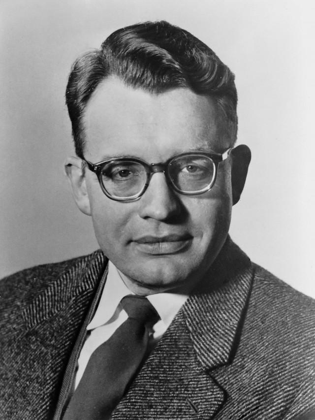 Hendrik_Casimir_(1958)