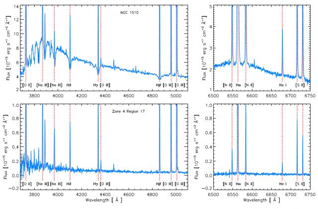NAUKAS_Fig3_NGC1512_AAT_spectra_examples