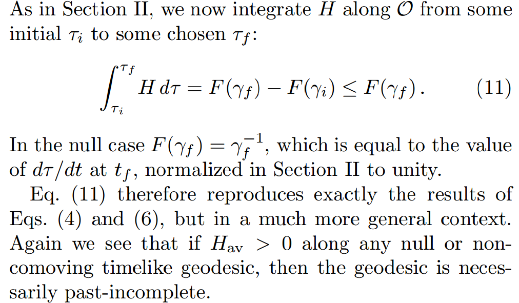 teoremabgv1