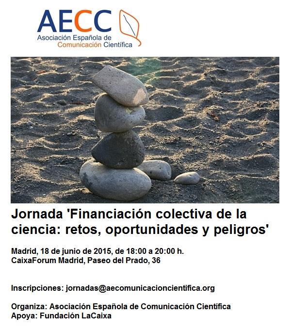 AECC-cartel